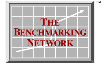 Integrated Software Industry Benchmarking Associationis a member of The Benchmarking Network